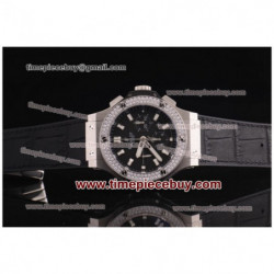 HB0199 Hublot Watches - Big...