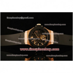 HB0308 Hublot Watches - Big...