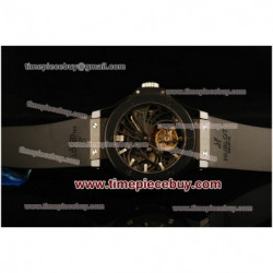 HB0309 Hublot Watches - Big...