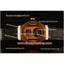 HB0315 Hublot Watches - Big...
