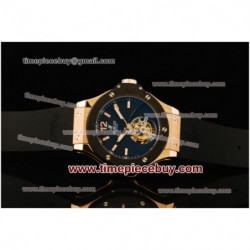 HB0327 Hublot Watches -...