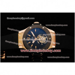 HB0329 Hublot Watches -...