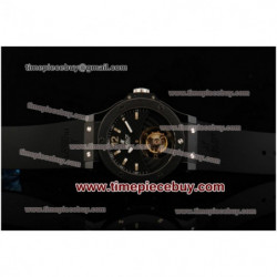 HB0336 Hublot Watches -...