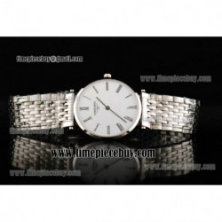 LG0003 Longines Watches -...