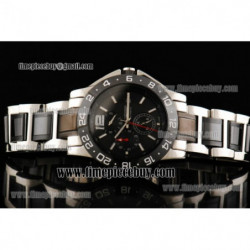 LG0011 Longines Watches -...