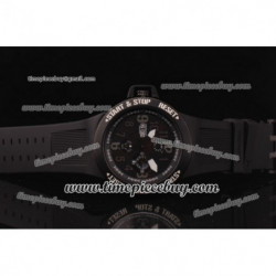 HT0001 Hamilton Watches -...
