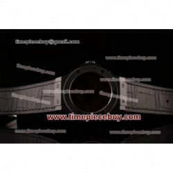 HB0002 Hublot Watches - Big...
