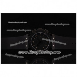 HB0385 Hublot Watches -...