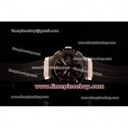 HB0004 Hublot Watches - Big...