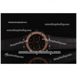 HB0386 Hublot Watches -...