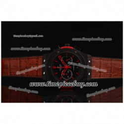 HB0388 Hublot Watches -...