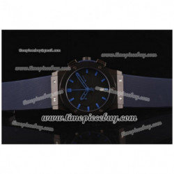 HB0389 Hublot Watches -...