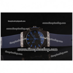 HB0390 Hublot Watches -...