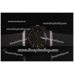HB0391 Hublot Watches -...