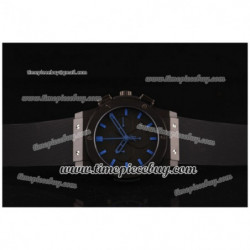 HB0393 Hublot Watches -...