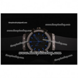 HB0397 Hublot Watches -...