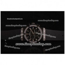 HB0398 Hublot Watches -...