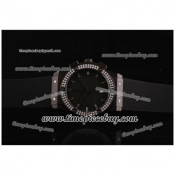 HB0400 Hublot Watches -...