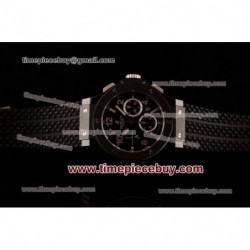 HB0005 Hublot Watches - Big...