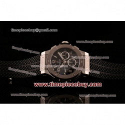 HB0006 Hublot Watches - Big...