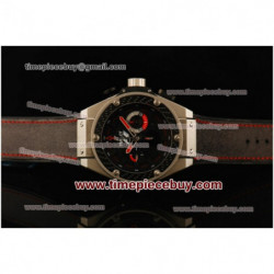 HB0540 Hublot Watches -...