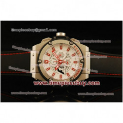 HB0544 Hublot Watches -...