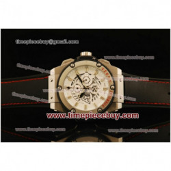 HB0545 Hublot Watches -...