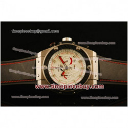 HB0548 Hublot Watches -...