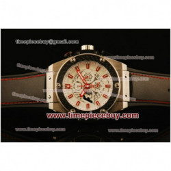 HB0549 Hublot Watches -...
