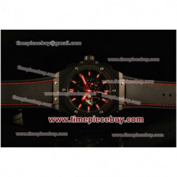 HB0561 Hublot Watches -...