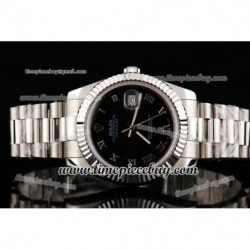 RLX0441 Rolex Watches -...