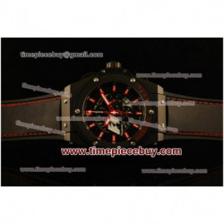 HB0564 Hublot Watches -...