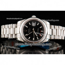 RLX0443 Rolex Watches -...