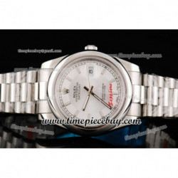 RLX0444 Rolex Watches -...