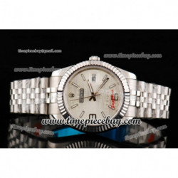 RLX0446 Rolex Watches -...