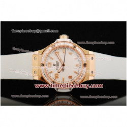 HB0618 Hublot Watches - Big...