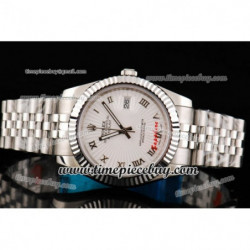 RLX0447 Rolex Watches -...