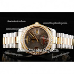 RLX0448 Rolex Watches -...
