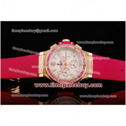 HB0637 Hublot Watches -...