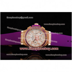 HB0638 Hublot Watches -...