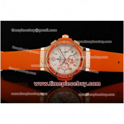 HB0639 Hublot Watches -...