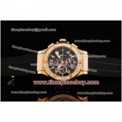 HB0645 Hublot Watches -...