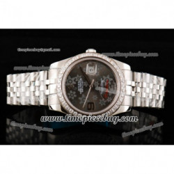 RLX0449 Rolex Watches -...