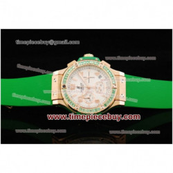 HB0647 Hublot Watches -...
