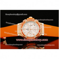 HB0649 Hublot Watches -...