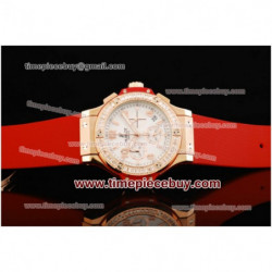 HB0651 Hublot Watches -...