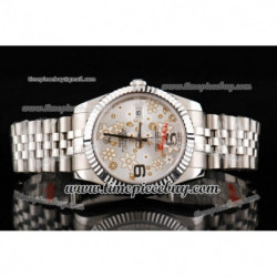 RLX0451 Rolex Watches -...
