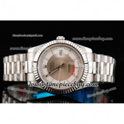 RLX0453 Rolex Watches -...