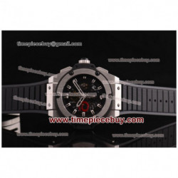 HB0703 Hublot Watches -...