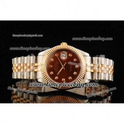 RLX0457 Rolex Watches -...